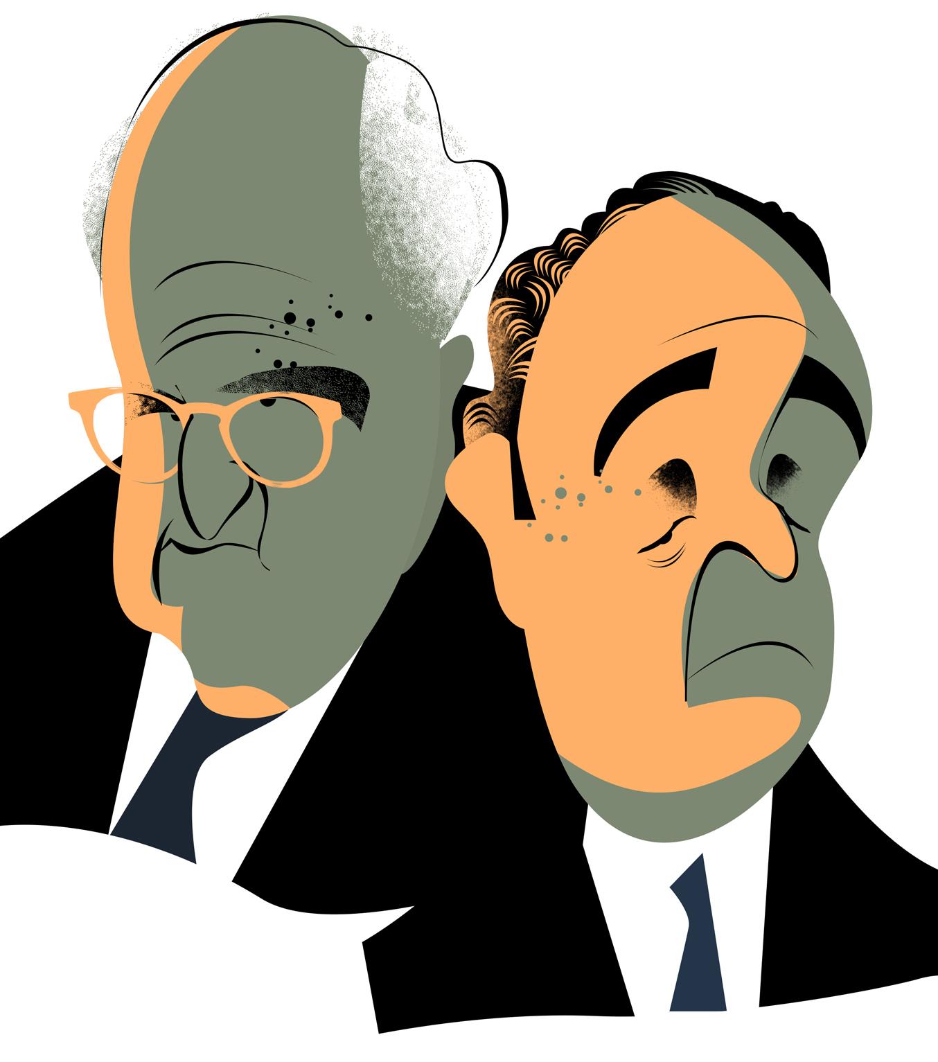 Un banquero, un tenista y 10 hoteleros, los más ricos de Baleares