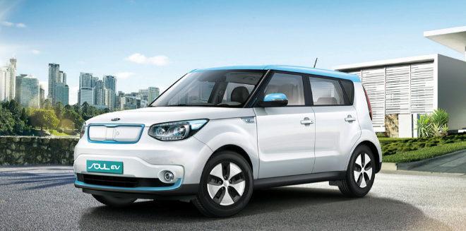 UE aprueba creación de empresa de coches compartidos entre Repsol y Kia