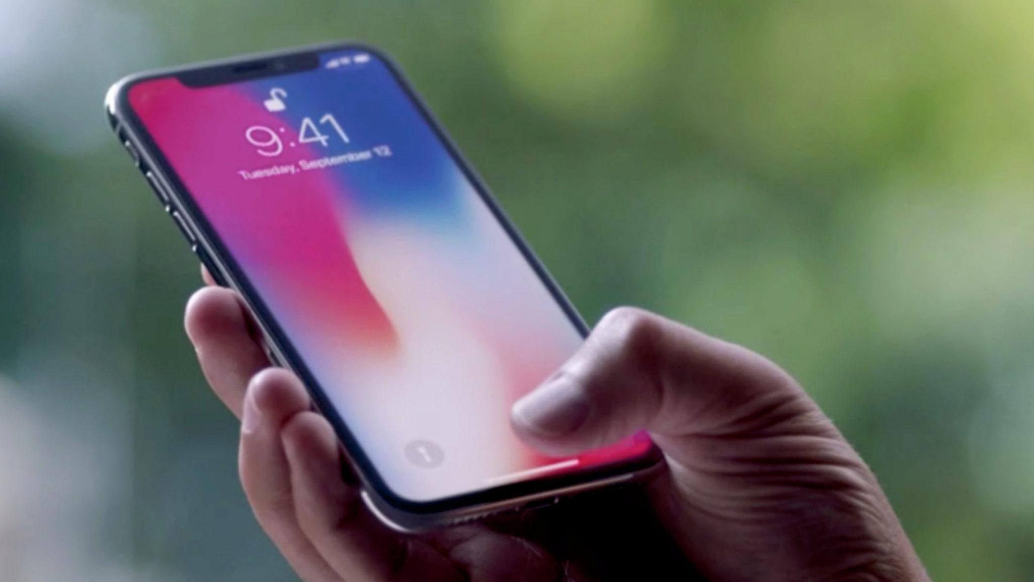 b497d070e55 Apple volverá a fabricar un iPhone 'barato' en 2018   Tecnología