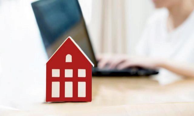 As identifican los portales de alquiler de pisos los for Portales alquiler pisos