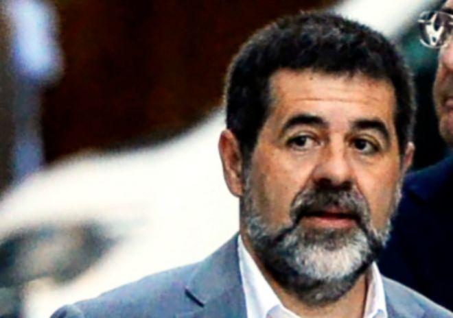 Cinco rostros como alternativa a Puigdemont para presidir la Generalitat