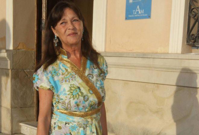 Marisol Cumple 70 Años La Tranquila Vida Actual De La Niña Prodigio