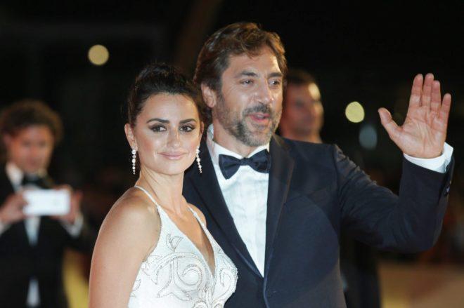 Premios goya las parejas y las rupturas m s sonadas qui n viste a las actrices y por cu nto - Jordi evole con quien esta casado ...