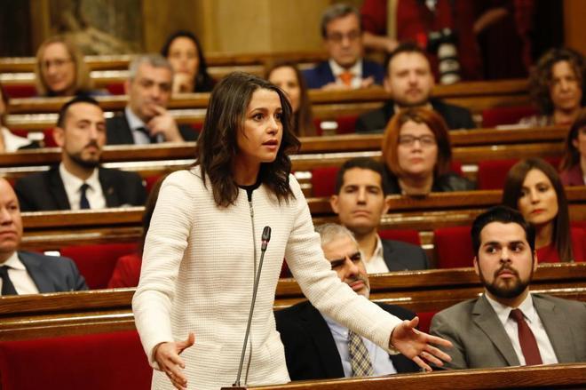 GPP | PNL sobre el restablecimiento de la Rojigualda en Sabadell - Página 2 15176844457645