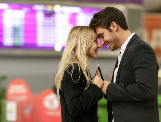 5447d3e1aad0a Se buscan solteros que quieran viajar gratis a Berlín para encontrar ...