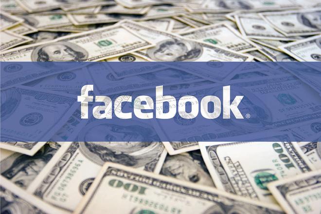 Facebook dará millones a los proyectos de los usuarios de la red social