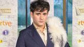 Palomo Spain es uno de los miembros del jurado de 'Maestros de la...