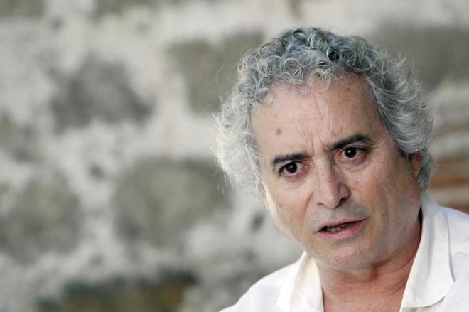 Piden nueve años de cárcel para Ildefonso Falcones por defraudar a Hacienda