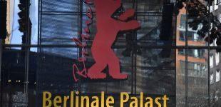 El eterno cambio de milenio de la Berlinale