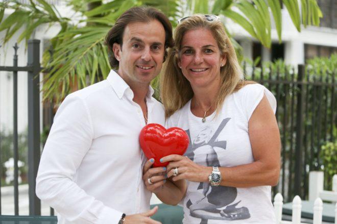 De Vicario Sánchez Le La Pide Y El Arantxa Marido Divorcio 80wNmn