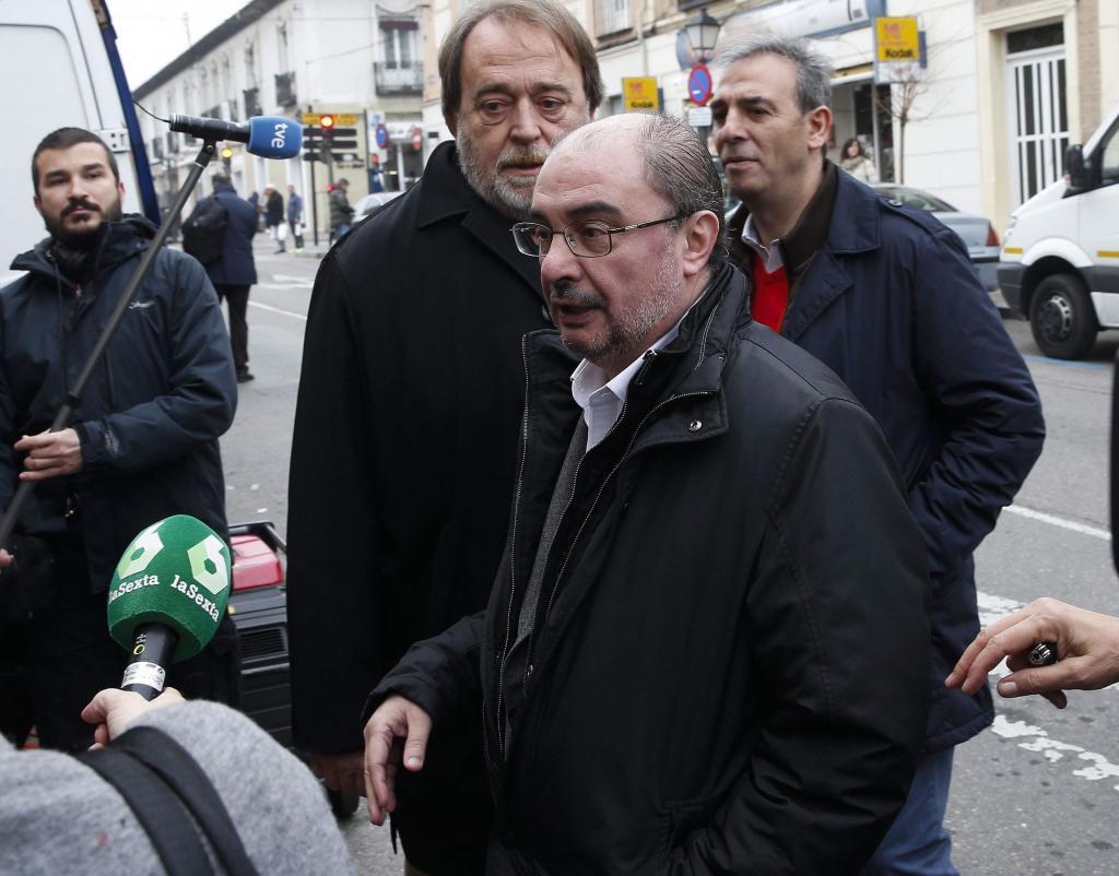 Pedro Sánchez aprueba sin oposición las normas que le dan todo el poder en el PSOE