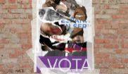 Candidaturas de (des)unidad popular: la fractura de las confluencias de Podemos