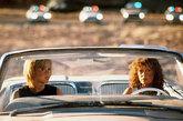 Dirigida por Ridley Scott e interpretada por Geena Davis y Susan...