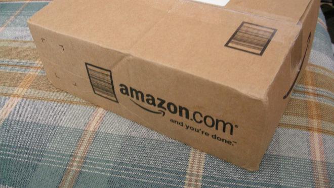 Amazon quiere poner cámaras en tu casa