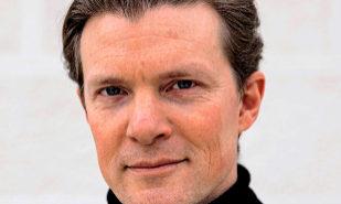 """Johan Norberg: """"Los europeos son peores que los chimpancés"""""""
