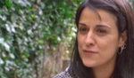 """La CUP: """"Anna Gabriel no ha huido. Ha buscado refugio en Suiza por persecución política"""""""