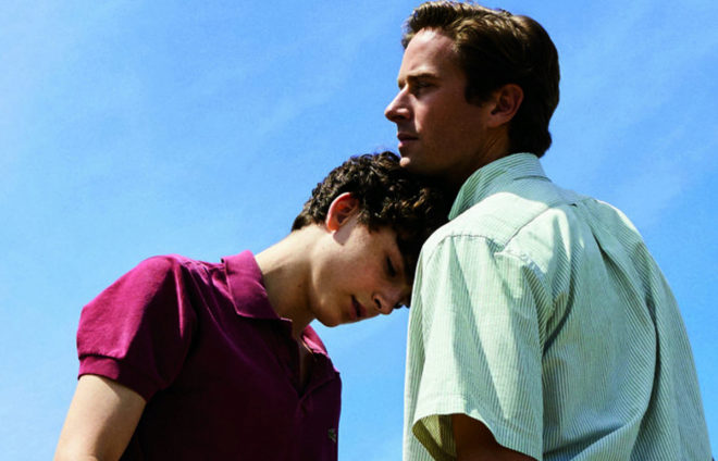 call me by your name watch online free