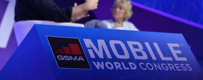 Mobile World Congress 2018: ¿qué esperar de la feria del móvil de Barcelona?