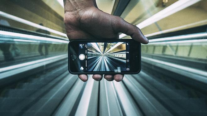 Mobile World Congress 2018: las tendencias que veremos este año
