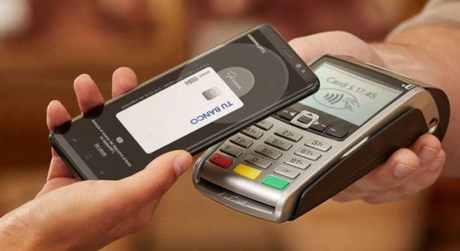 Mobile World Congress 2018: Samsung acerca a la feria su sistema de pago móvil