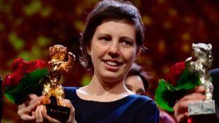 La Berlinale se condena con un Oso de Oro demente