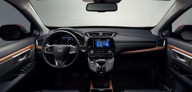 Image Result For Honda Crv Hybrida