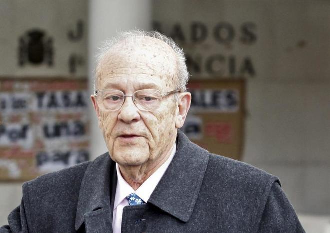 Simon Viñals.