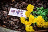 Madrid Arena: justicia para las familias