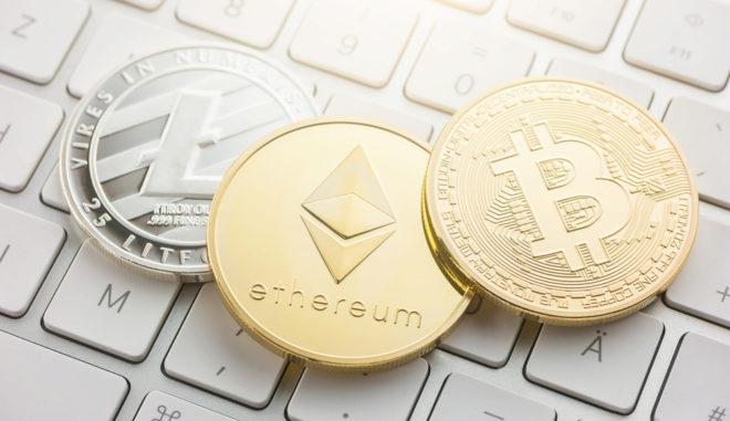 que es bitcoin en español)