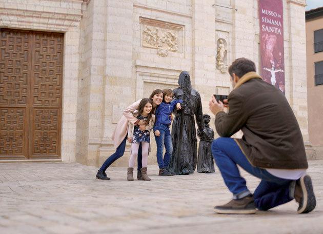 Los mejores planes para esta Semana Santa en Castilla y León