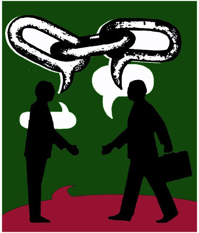 Italia, nuevos pactos o nuevas elecciones