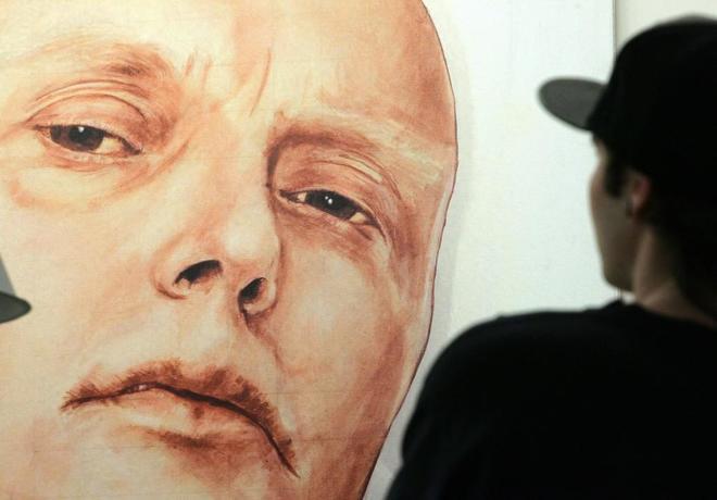 caso litvinenko