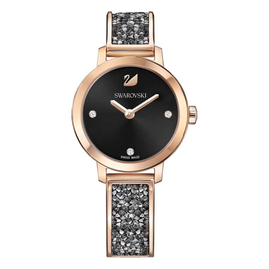 Reloj Cosmic Rock (200 euros).