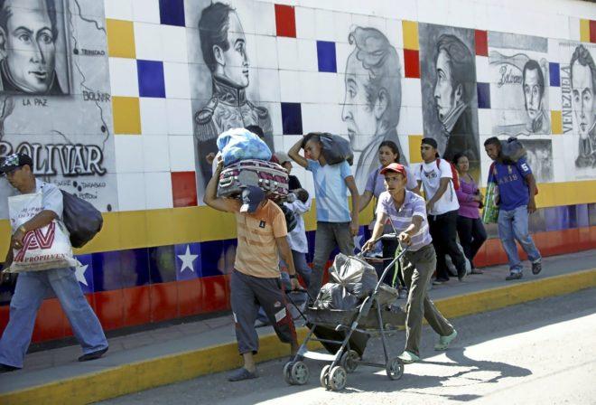 Venezuela un estado fallido ? - Página 26 15207103603544