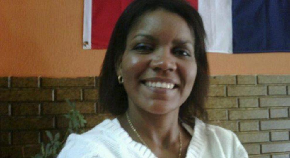 Ana Julia Quezada, acusada del asesinato del pequeño Gabriel Cruz