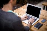 Las mejores y más baratas ofertas de fibra óptica para trabajar en...