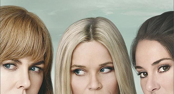 HBO, Nicole Kidman y David E. Kelley trabajan en una nueva miniserie