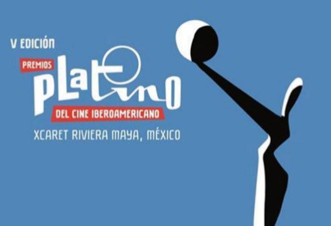 Los Premios Platino alargan el camino triunfal de 'Una mujer fantástica' con 9 nominaciones