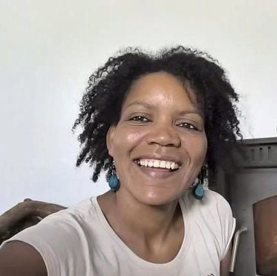 Ana Julia Quezada, autora confesa del asesinato de Gabriel Cruz