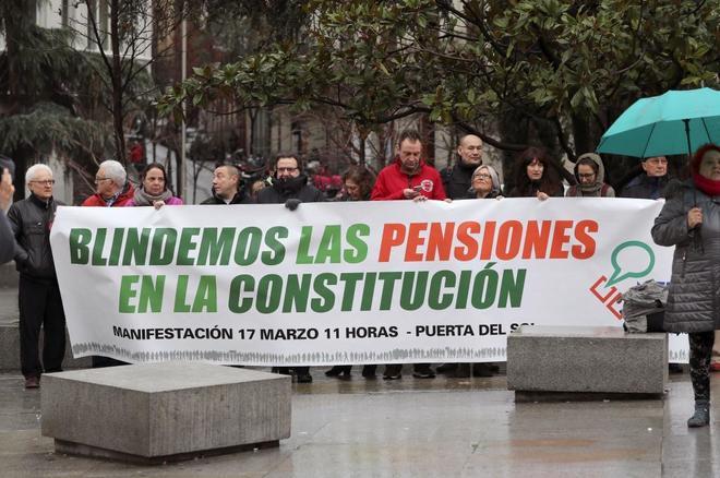 Rajoy pide al PP atender las quejas sociales. 15210562589457