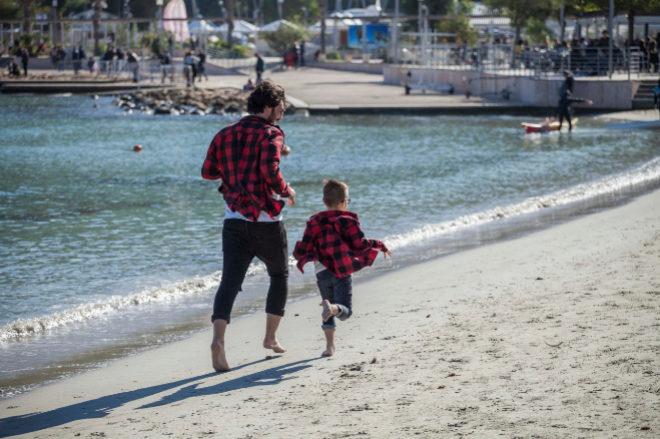 Día del Padre: el mejor regalo que le puedes hacer a tus hijos