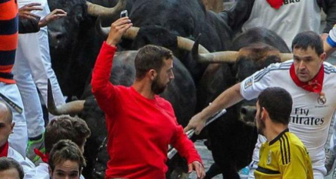 España es el segundo país del mundo con más muertes