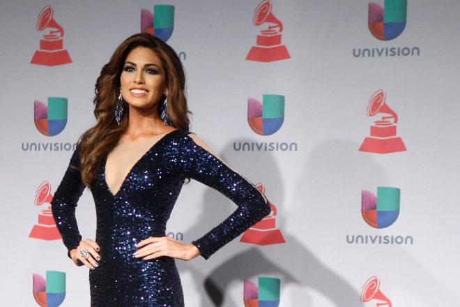 Los Trapos Más Sucios De Miss Venezuela Celebrities