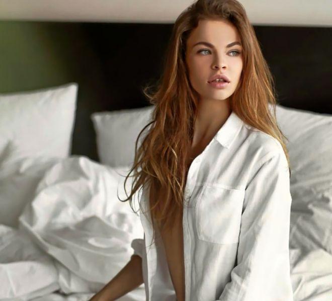 Nastya Rybka nude (96 photo) Cleavage, Twitter, cleavage