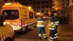 Un hombre se suicida tras matar a sus dos hijos en un incendio en su vivienda