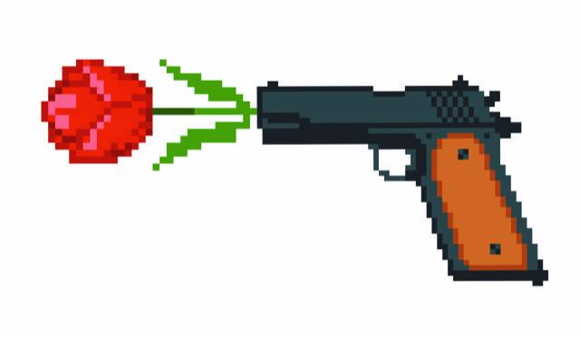 La Ciencia Ha Hablado Los Videojuegos Violentos No Causan Las