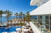 El microclima de Marbella es un punto a su favor en Semana Santa,...