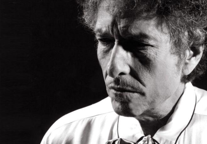 Bob Dylan: deconstrucción del mito