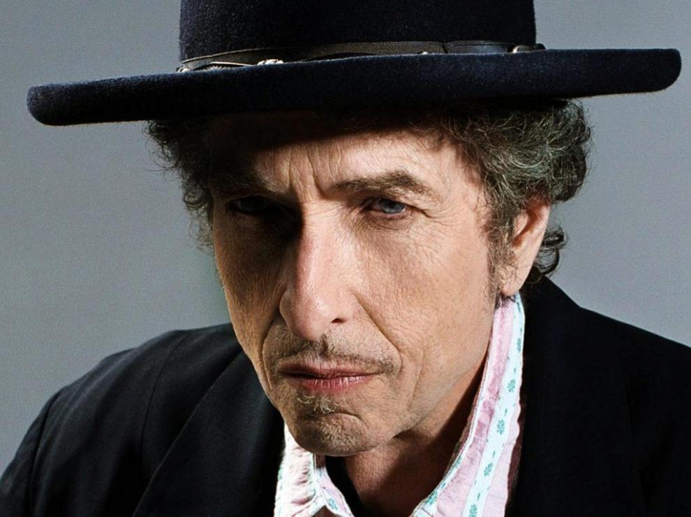 Misterio y placer con Bob Dylan