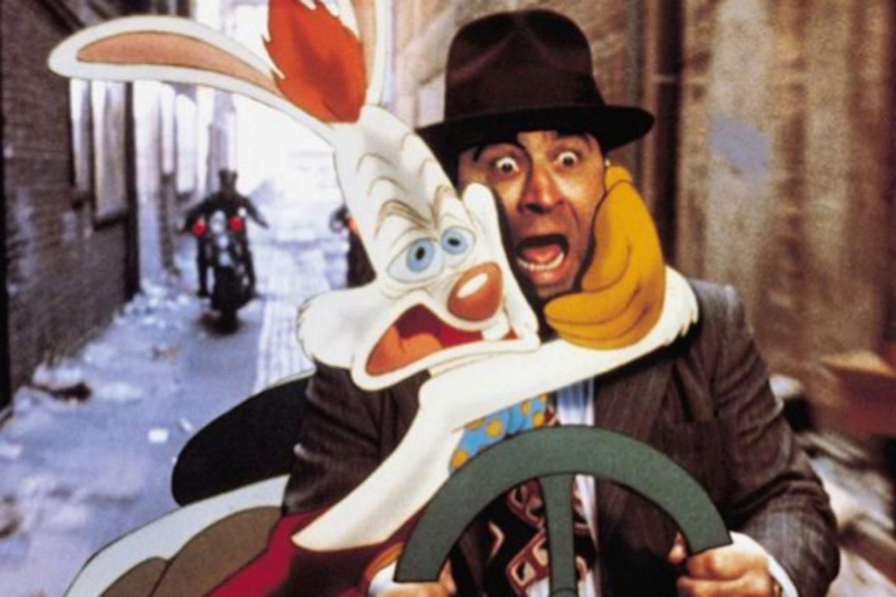 12 películas ochenteras que marcaron tu infancia | Cine